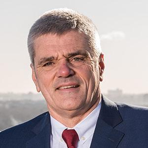 Guy Chambrin
