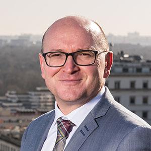 Philippe Lenfant